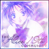 ~ The Alice 19th Community ~