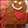 good_bakes userpic