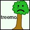 [Randy] treemo