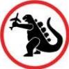 blackopus userpic