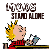 [MODLYBUTTON]mods stand lone