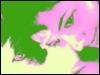 beena0721 userpic