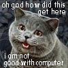 weird_sketch userpic