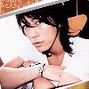 kawaiihachi userpic