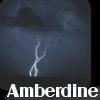 Laurel Amberdine