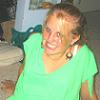 laura_the_blond userpic
