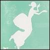 sleepingbags userpic
