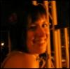 lesamoursmortes userpic