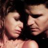 Buffy and Angel :: Sweet Sorrow