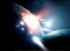 Гибель Планеты Земля - научные факты, теории
