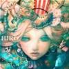 hirousuda userpic