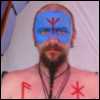 wodensown userpic