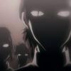 Vitus in dark