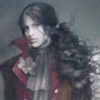 lilith_darkmoon userpic