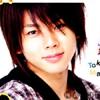 iloveme_chu17 userpic