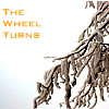 Leah Cutter: Wheel turns