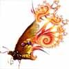 Leah Cutter: Butterfly Fantasy