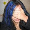 Елена: blue