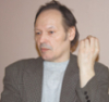 marochkin userpic