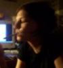 sheza userpic
