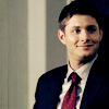 lunarwolfik: SPN - Dean - I Make This Look Good
