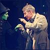 Vitani: wicked: make or break me