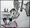 mcheetan userpic