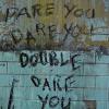 Silent Hill--dare you