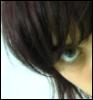 almu userpic