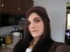 shewaspink userpic