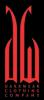 Darkwear Logo