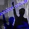 chocolatebuny userpic