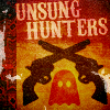 unsung hunters