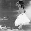 miss_anastasia userpic