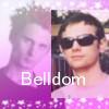 debi_blebbi userpic