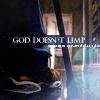 House - God Doesn't Limp