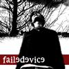 failedevice userpic