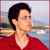 amaliric userpic