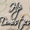 Hip Domestics