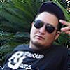 dannyxhardcore userpic