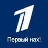 padonokkk userpic