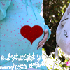 Pregnant/heart/caring/sweet/Olivia