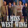 I Miss WW