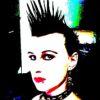 plaid_phoenix userpic