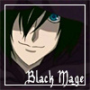 blackcatprince userpic