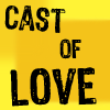 Cast of Love