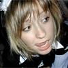 wyrkas userpic