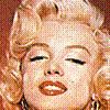 hollywoodangel userpic