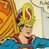 superpope