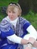 Lena Lebedeva-Hooft